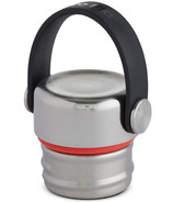Hydro Flask Standard Mouth Stainless Steel Lid