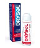 Drysol Dab-O-Matic Anti-Perspirant Extra Stregth 20%