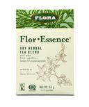 Flora Flor Essence Dry Herbal Tea Blend