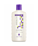 ANDALOU naturals Lavender & Biotin Full Volume Conditioner