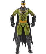 Batman Camo Suit Batman Action Figure