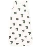Kyte Baby Sleep Bag in Elephant 2.5 TOG