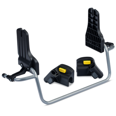 BOB Gear Single Jogging Stroller Adapter for Graco Infant Car Seats
