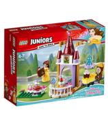 LEGO Juniors Disney Princess Belle's Story Time