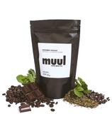 muul Coffee Meets Tea Blend Peppermint Chocolate