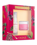 Caudalie Vinosource S.O.S. Intense Moisturizing Duo