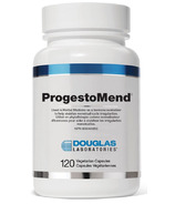 Douglas Laboratories ProgestoMend