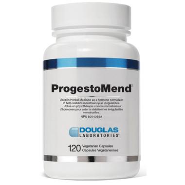 Douglas Laboratories ProgestoMend