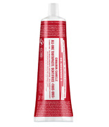 Dr. Bronner's Cinnamon All-One Toothpaste