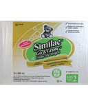 Similac Advance Go & Grow Concentrated Liquid Formula