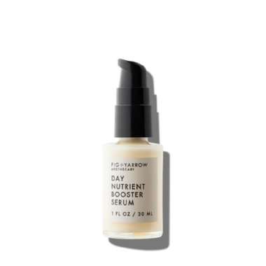 Fig + Yarrow Day Nutrient Booster Serum