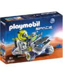 Playmobil Space Mars Rover
