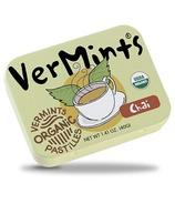 VerMints Organic Mints