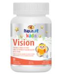 MapleLife Children Vision Chewables