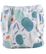 Mother ease Air Flow Diaper Cover Orchard