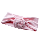 Mini Bretzel Flower Premium Soft Pink