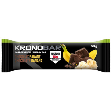 KronoBar Endurance Chocolate Banana
