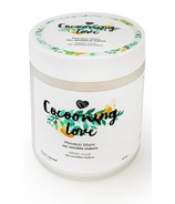 Cocooning Love White Mask