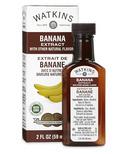 Watkins Banana Extract