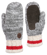 Kombi The Camp Mitt Junior Frostbite