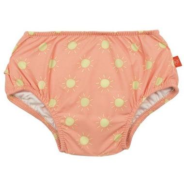 Lassig Swim Diaper Sun