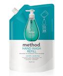 Method Gel Hand Wash Refill Waterfall