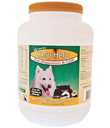 Naturvet Kelp Help Supplement Powder