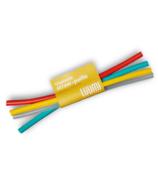 Luumi Unplastic Silicone Straws
