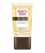 Burt's Bees BB Cream with SPF 15
