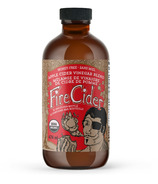 Fire Cider Honey-Free