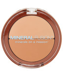Mineral Fusion Concealer Duo Neutral