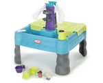 Little Tikes Water Play