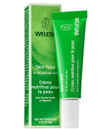 Weleda Skin Food Travel Size