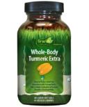 Irwin Naturals Whole-Body Turmeric Extra