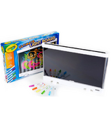 Crayola Ultimate Light Board