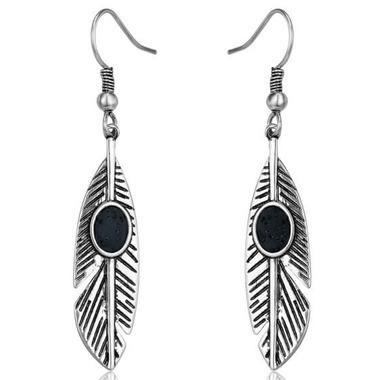 Oriwest Feya Earrings