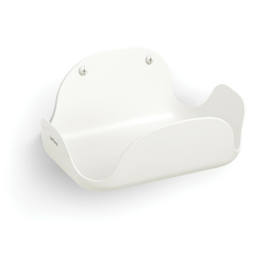 Umbra Cradle Hook White