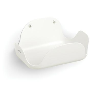 Umbra Cradle Hook White