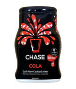 Chase No Sugar Added Cocktail Mixer Cola