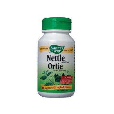 Nature\'s Way Nettle