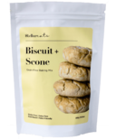 Stellar Eats Biscuit + Scone Mix