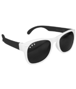 ro sham bo baby Free Willy Baby Shades Black and White