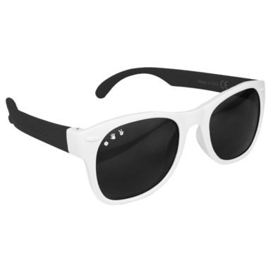 e7dd04fc3744 Buy ro sham bo baby Free Willy Junior Shades Black and White from Canada at  Well.ca - Free Shipping
