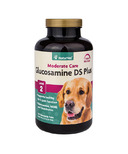 Naturvet Glucosamine DS Plus Chewable Tablets