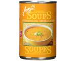 Natural Soup