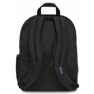Jansport Big Student Backpack Forge Grey