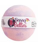 The Bath Bomb Company Berry Bellini
