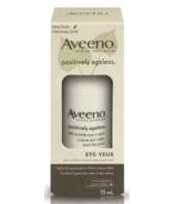 Aveeno Active Naturals Absolutely Ageless Eye Cream