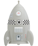 A Little Lovely Company Rocket Nightlight