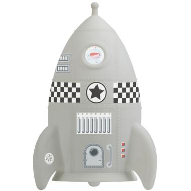 A Little Lovely Company Rocket Nightlight